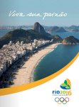 Rio 2016_Capa